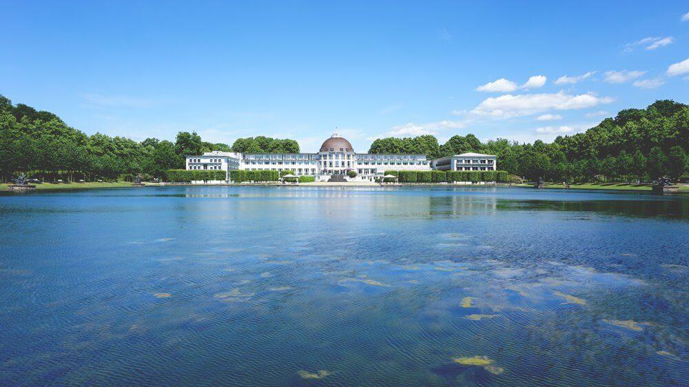Buergerpark-Bremen-See-Natur