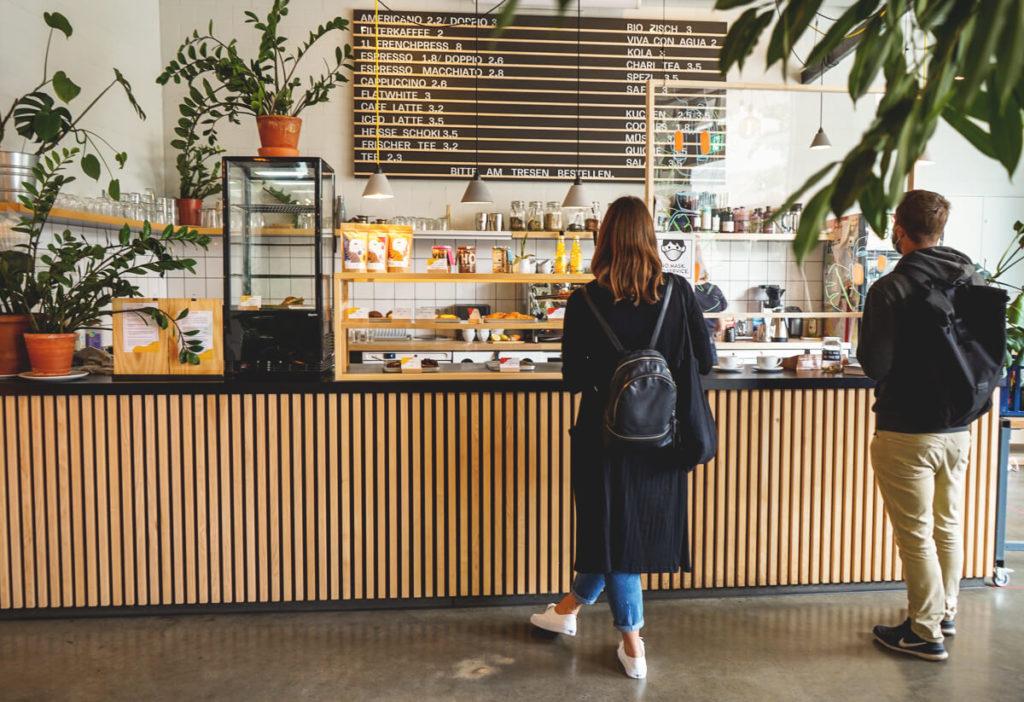 Cafe-Hafvn-Hannover-Nordstadt