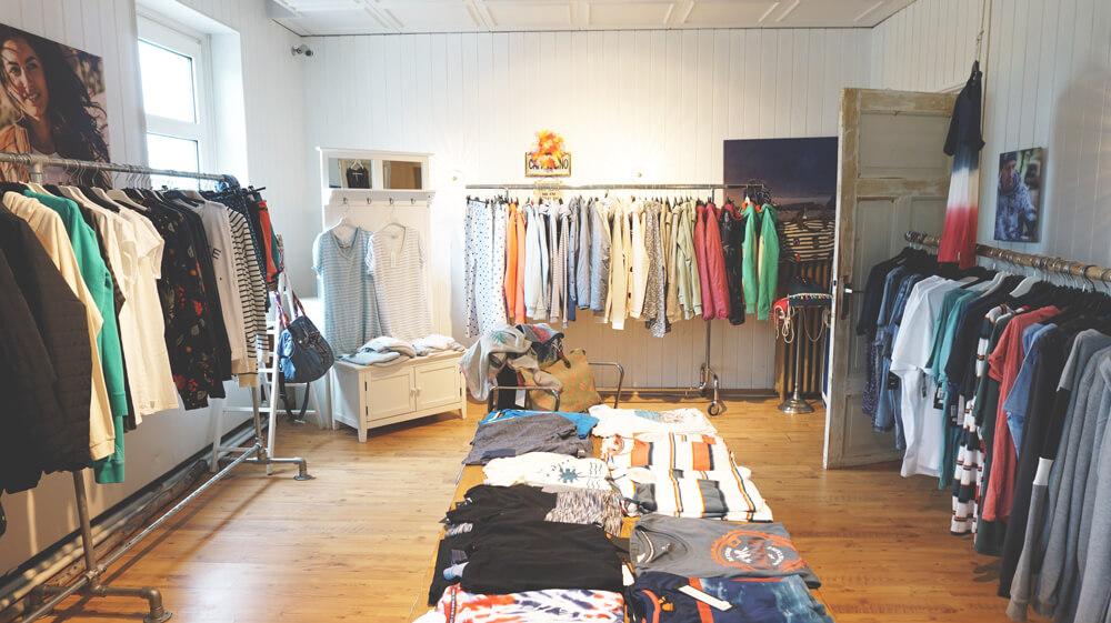 Das-Strandhaus-St-Peter-Ording-Shop