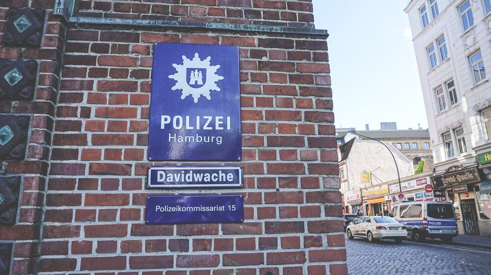 David-Wache-Hamburg-Kiez-St-Pauli-Stadtrundfahrt