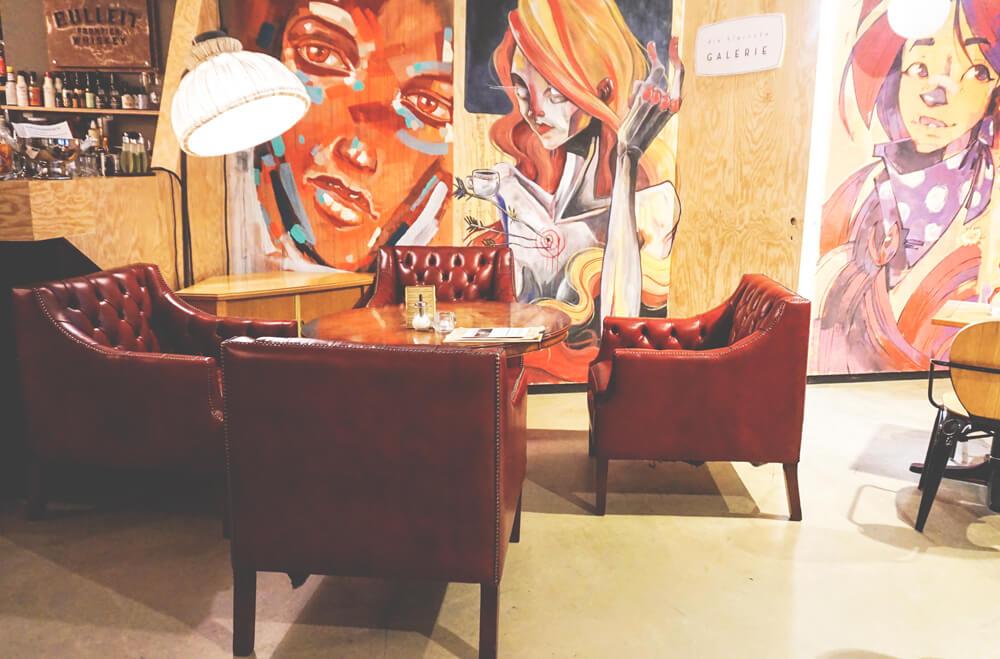 Degginger-Regensburg-Coworking-Cafe-Altstadt-Galerie-kreative-1