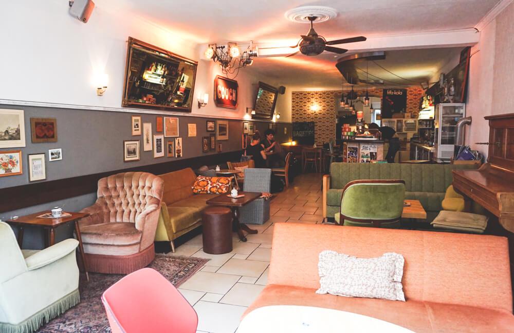 Die-Couch-Regensburg-Bayern-Cafe-Altstadt