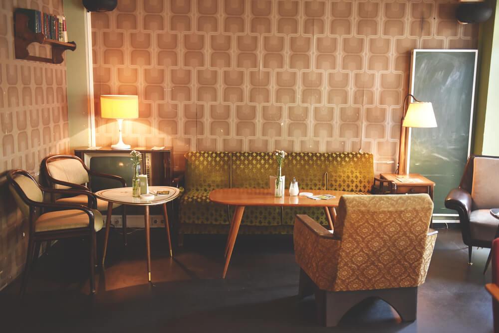 Die-Wohngemeinschaft-Koeln-Cafe-Bar-Vintage