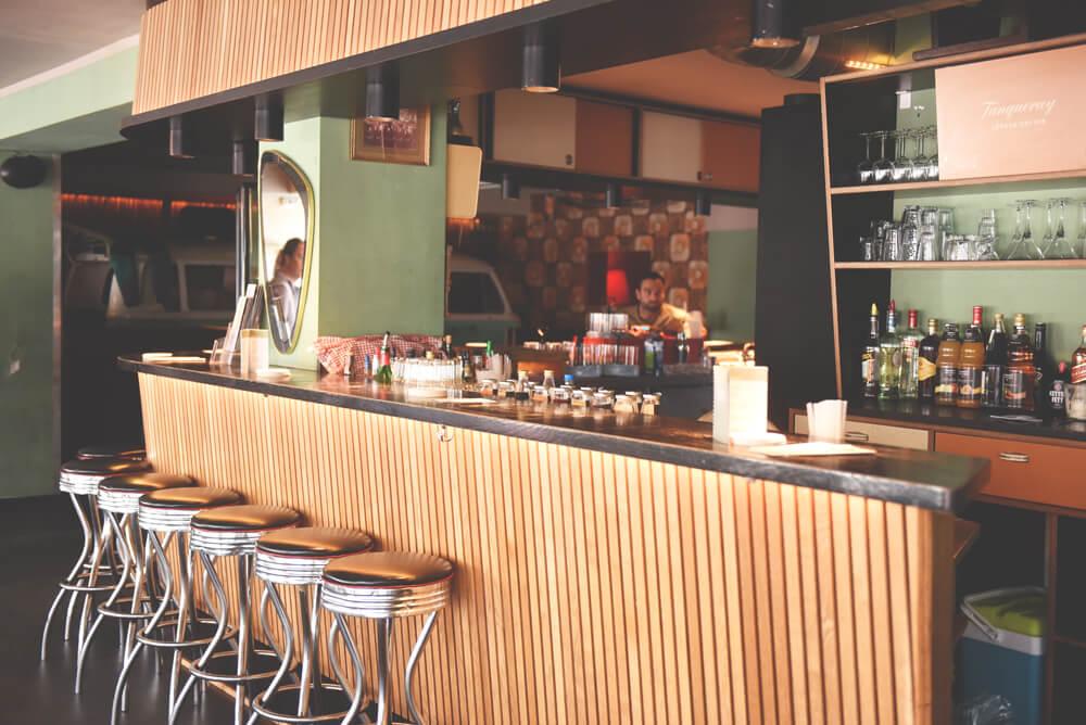 Die-Wohngemeinschaft-Koeln-Cafe-Bar