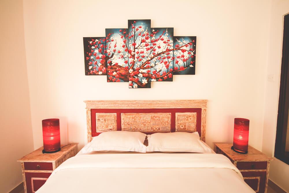 Ubud-Hotel-Bali-Indonesien-The-Sowan-Pool