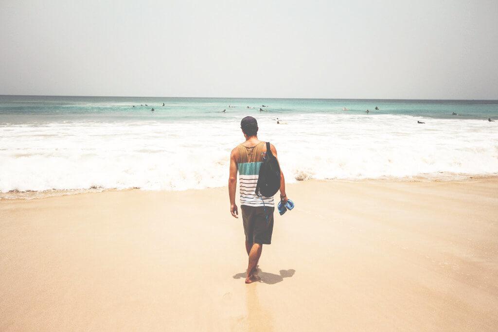 Dreamland-Beach-Bali-Indonesien-Strand-Meer