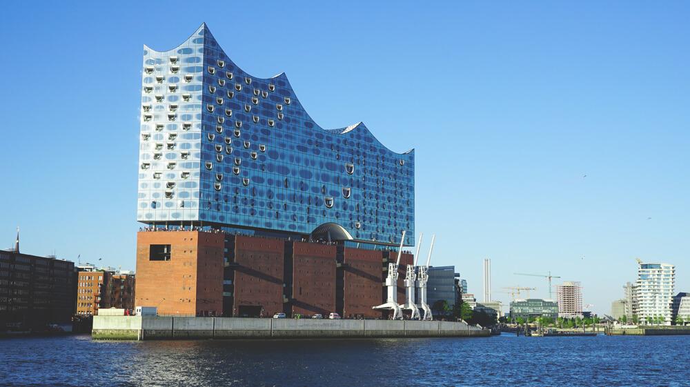 Elbphilharmonie-Hamburg-Elbe-Alster-Konzert-Architektur