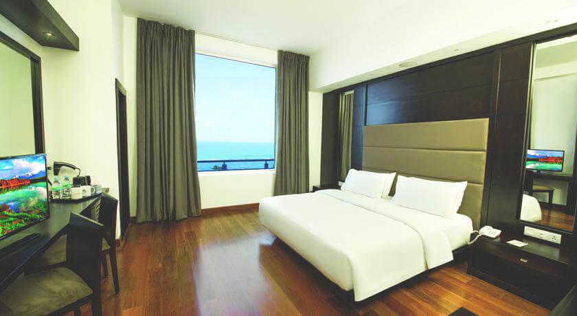 Fair-View-Hotel-Colombo-Sri-Lanka