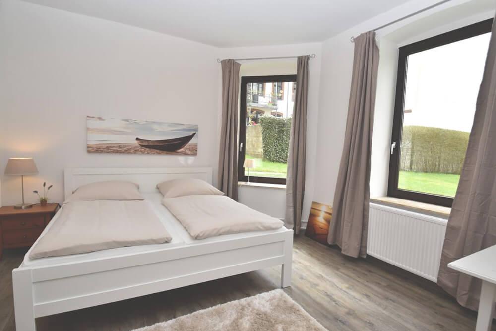Ferienwohnung-Belvedere-Flensburg