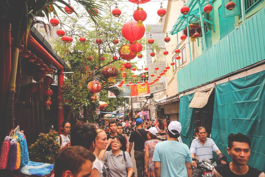Food-Tour-Jakarta-Indonesien-Markt