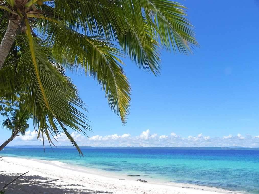 Gili-Air-Insel-Bali-Indonesien-Ausflug-Boot-Tour-Beach