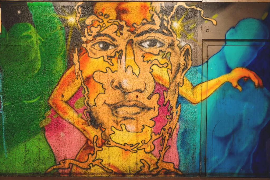 Graffiti-Hannover-Sedanstrasse-Lister-Meile