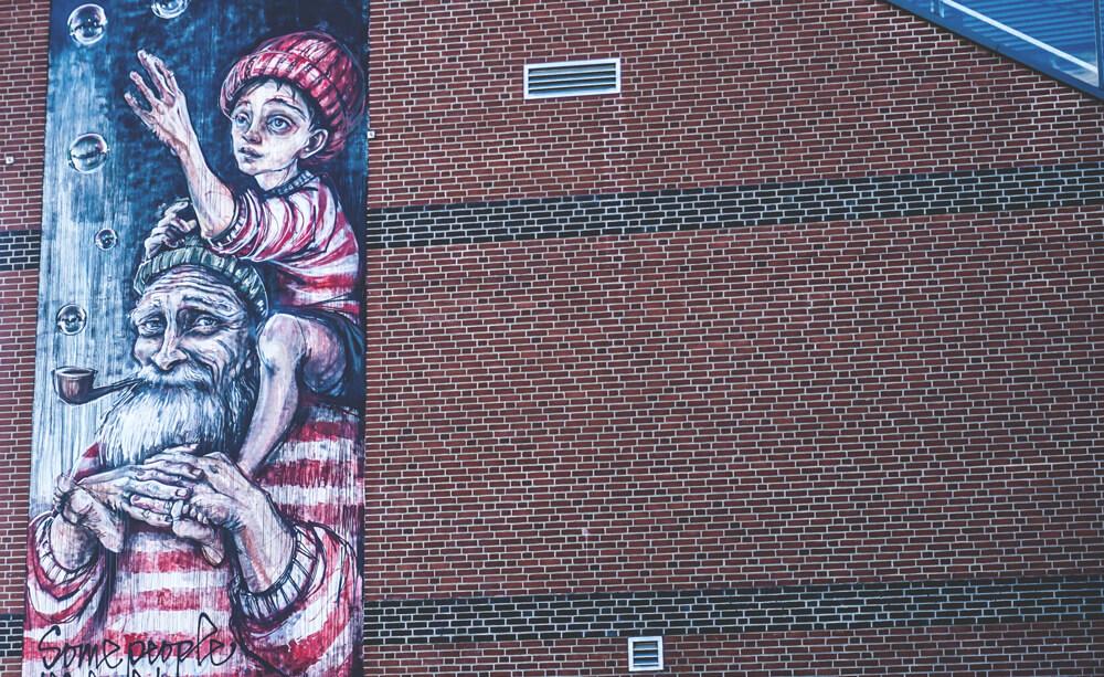 Graffitti-Hamburg-St-Pauli-Stadion-Art-Kunst