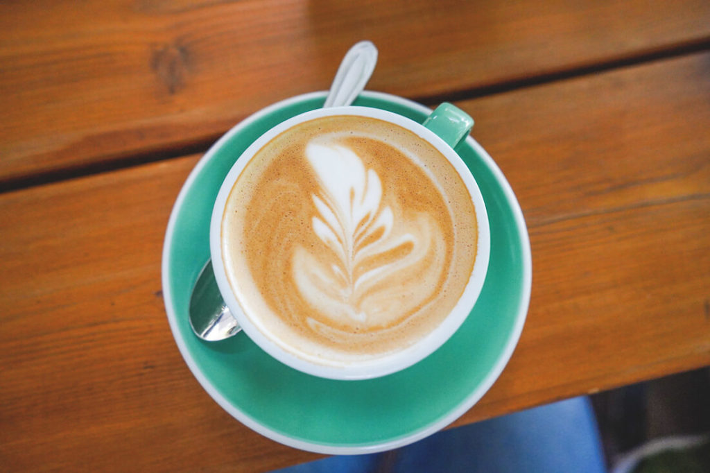 Hannover-Highlights-Lister-Meile-Eastcoffee