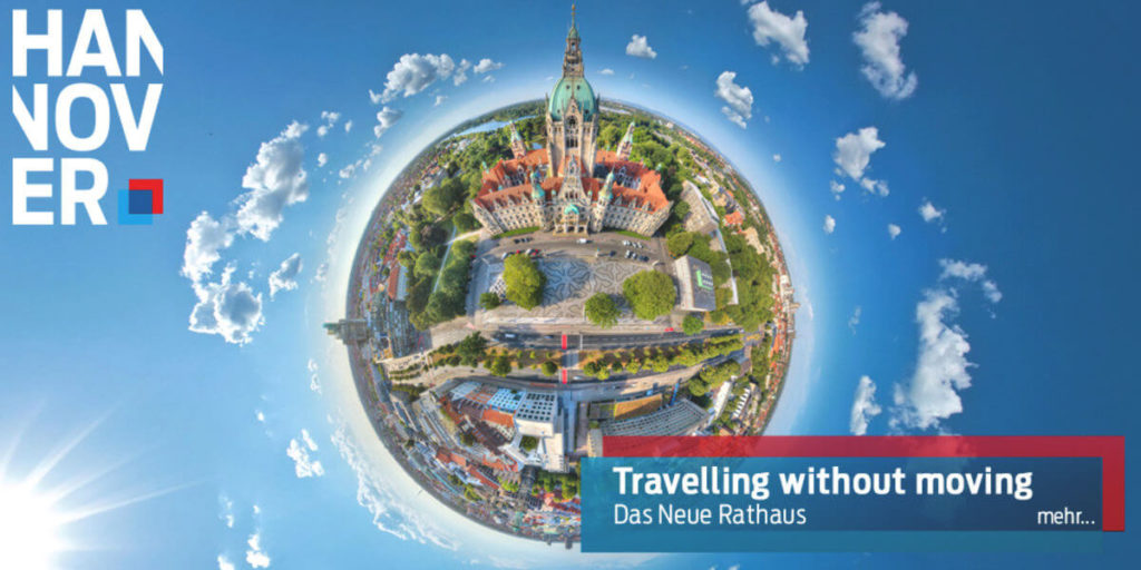 Hannover-Tipps-360-Panorama