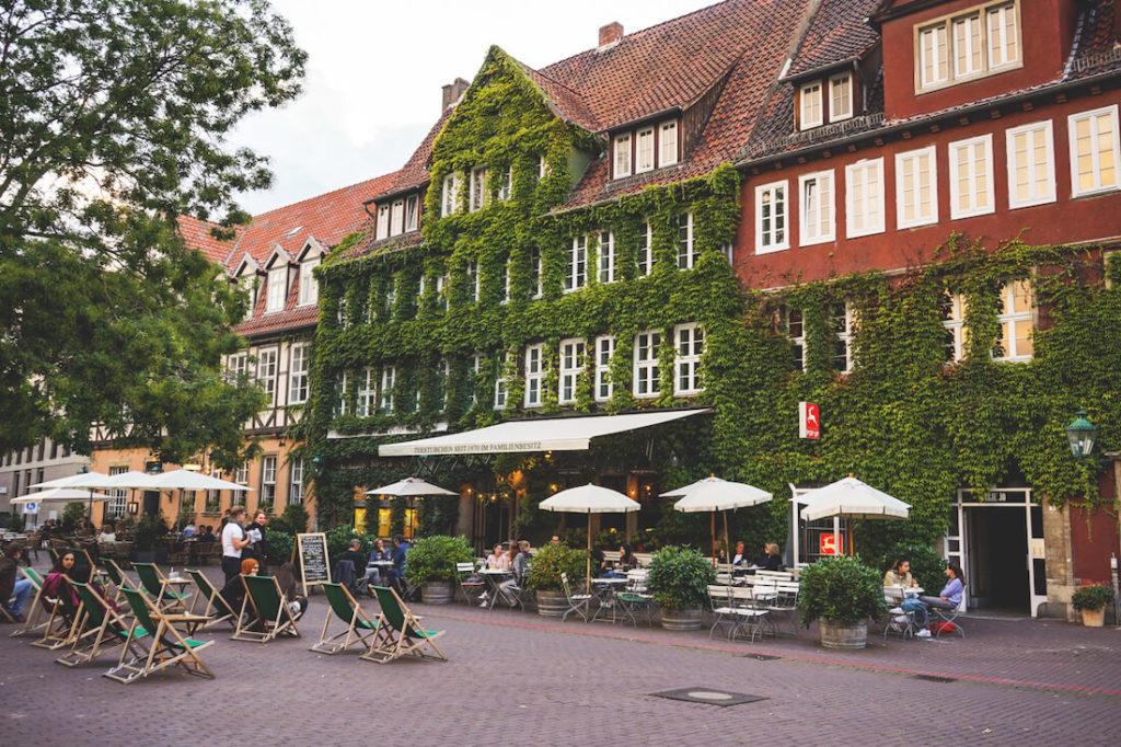 Hannover-Tipps-Altstadt-Mitte-Teestuebchen-Ballhof