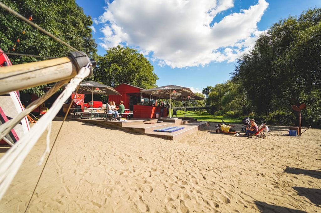 Hannover-Tipps-Beach-Bar-Strandleben