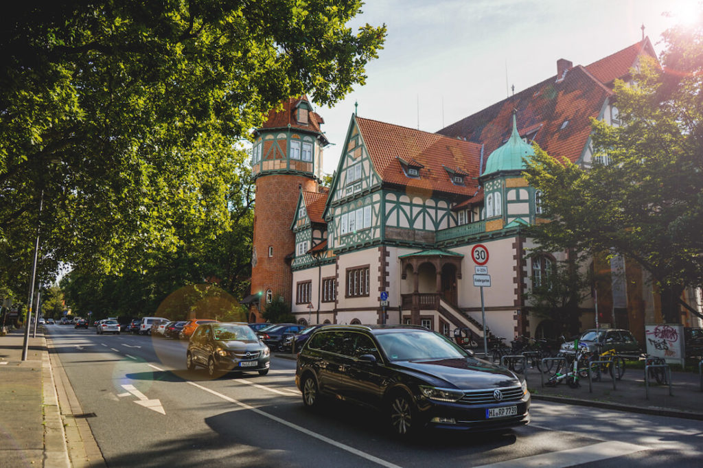 Hannover-Tipps-List-Lister-Turm-Biergarten