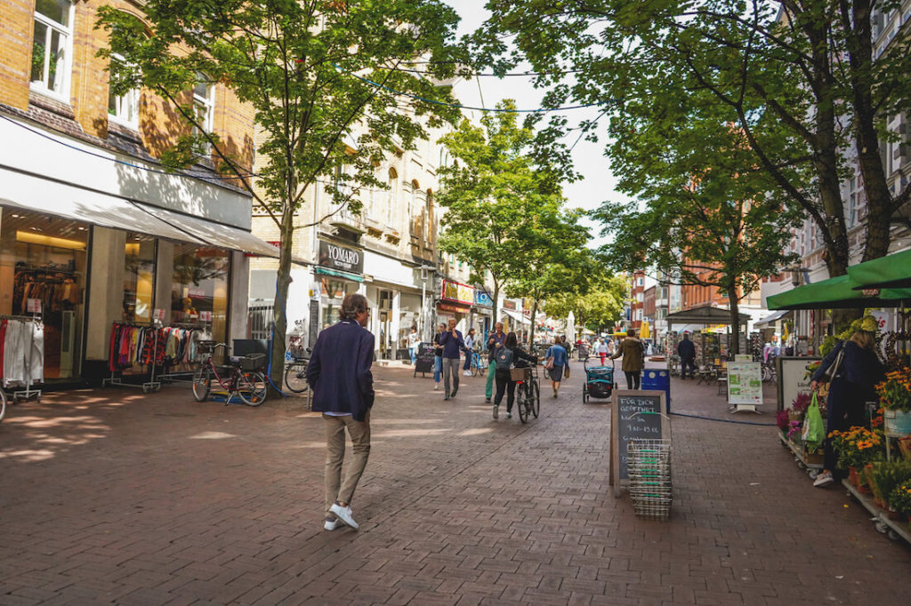 Hannover-Tipps-Lister-Meile-Einkaufen