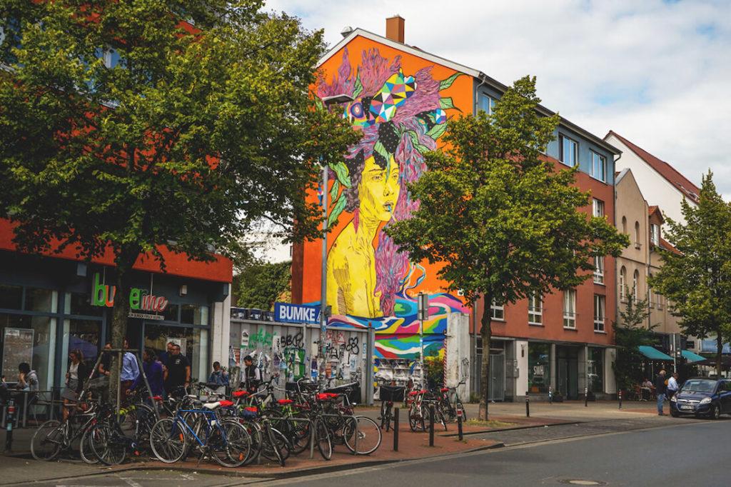 Hannover-Tipps-Nordstadt