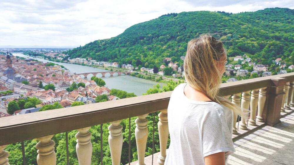 Heidelberg-Aussicht-Schloss-Neckar-6