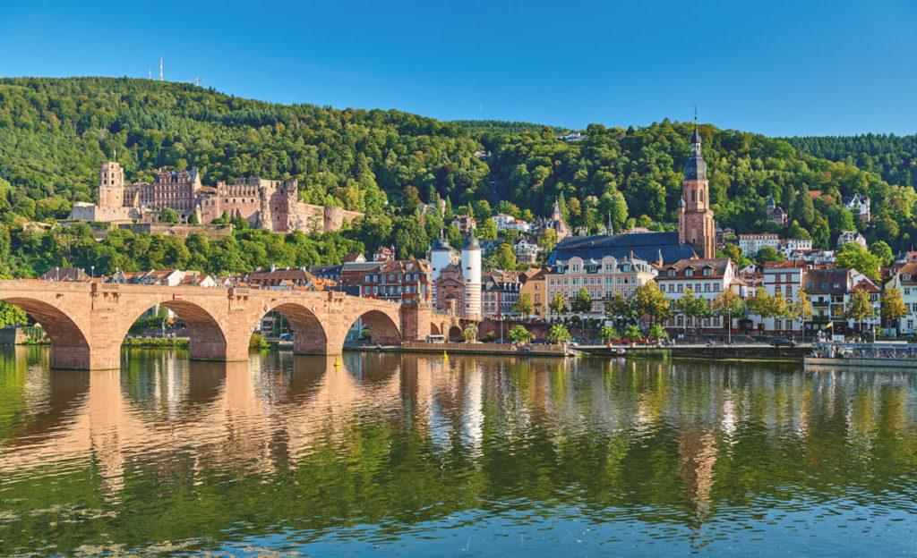 Heidelberg-Tipps-Highlights-Bruecke-Schloss-Neckar