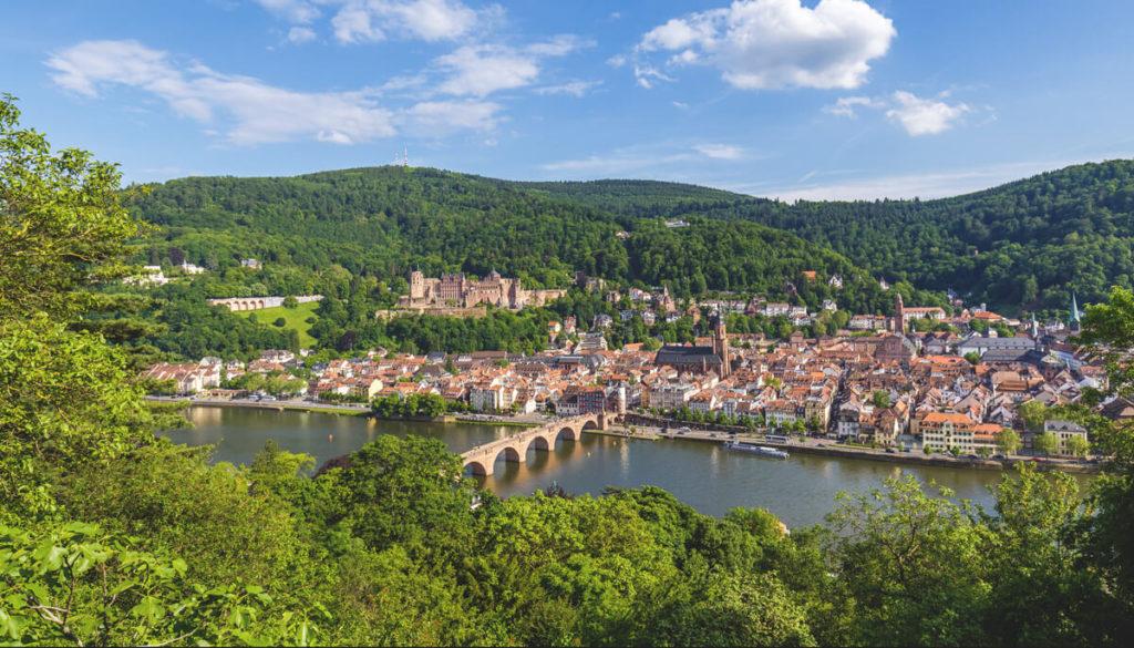 Heidelberg-Tipps-Philosophenweg-Aussicht-Schloss
