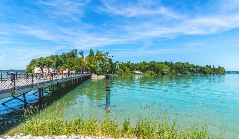 Unsere besten Tipps für Konstanz am Bodensee