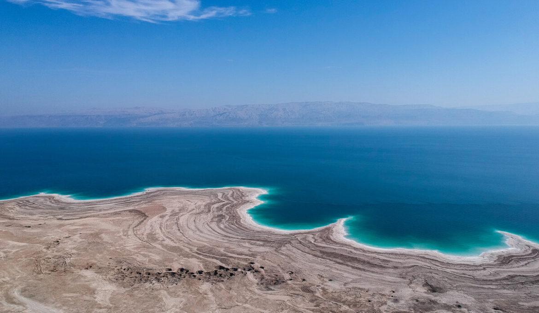 Beste Reisezeit Israel – Alle Infos zum Klima & Wetter