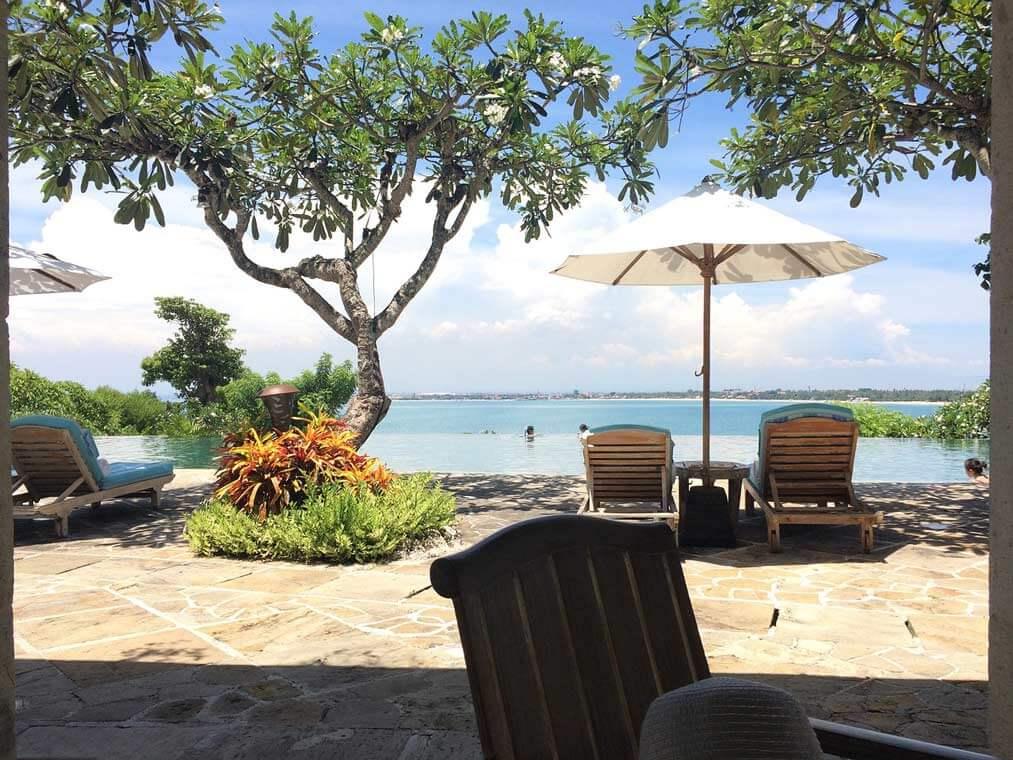 Jimbaran-Dorf-Bali-Bukit-Halbinsel-Indonesien-Strand-Fischerdorf