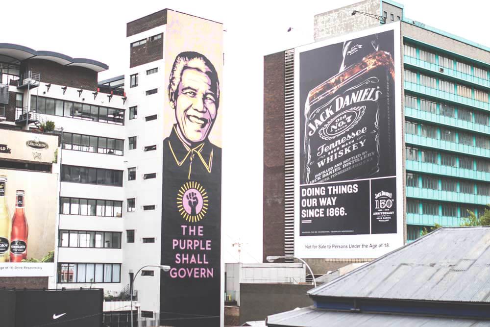 Johannesburg-Neighbourgoods-Market-Suedafrika-Terrasse-Aussicht