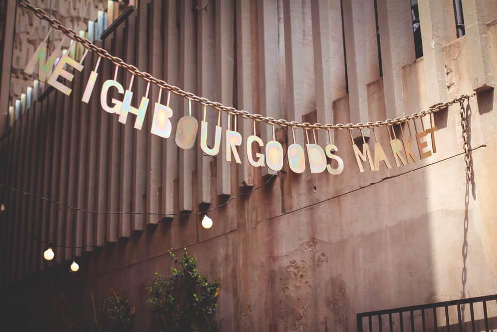 Johannesburg-Suedafrika-Neighbourgoods-Market-Entry