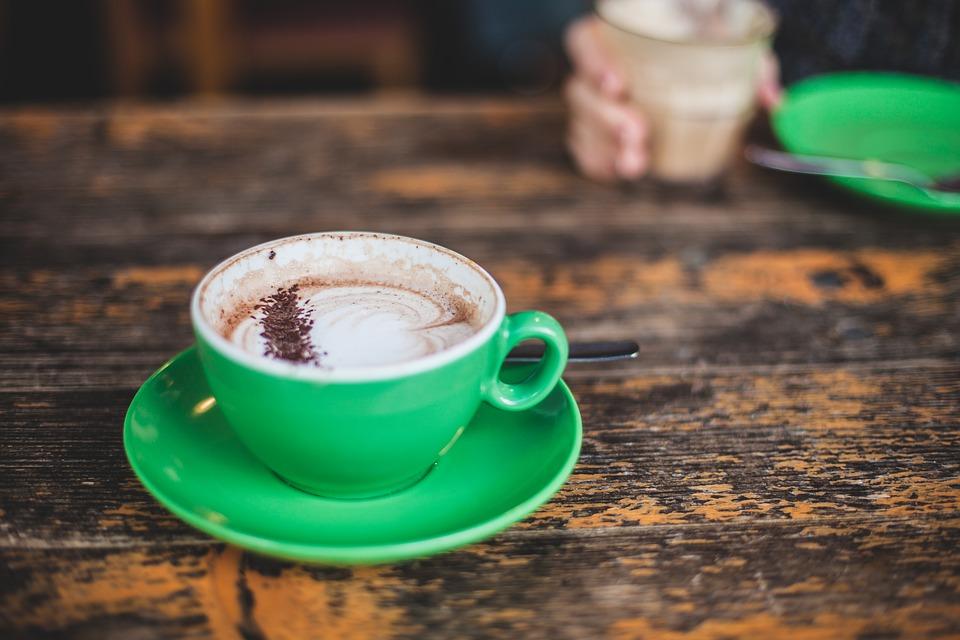 Kaffee-Hamburg-Karoviertel-Szene