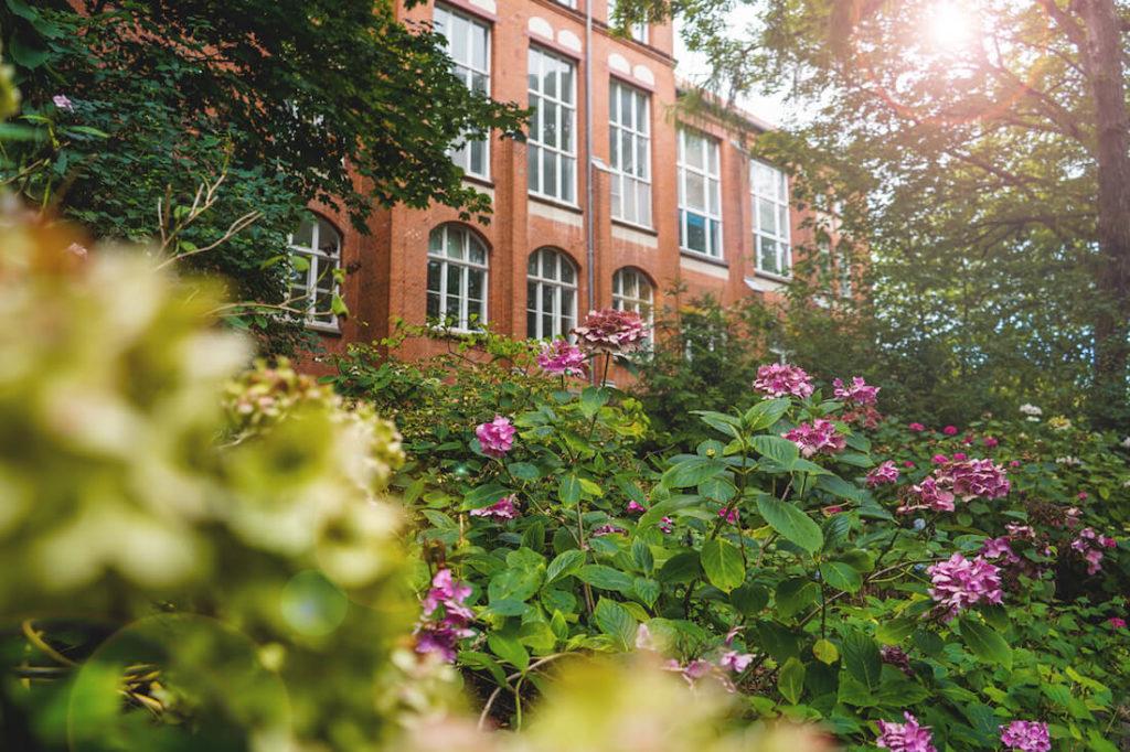 Kiel-Sehenswuerdigkeiten-Botanischer-Garten-Uni