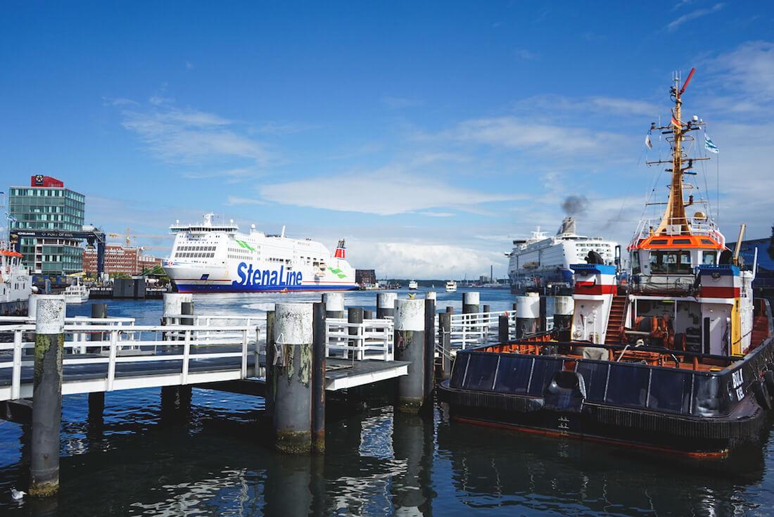 Kiel-Tipps-Hoernbruecke-Kieler-Foerde