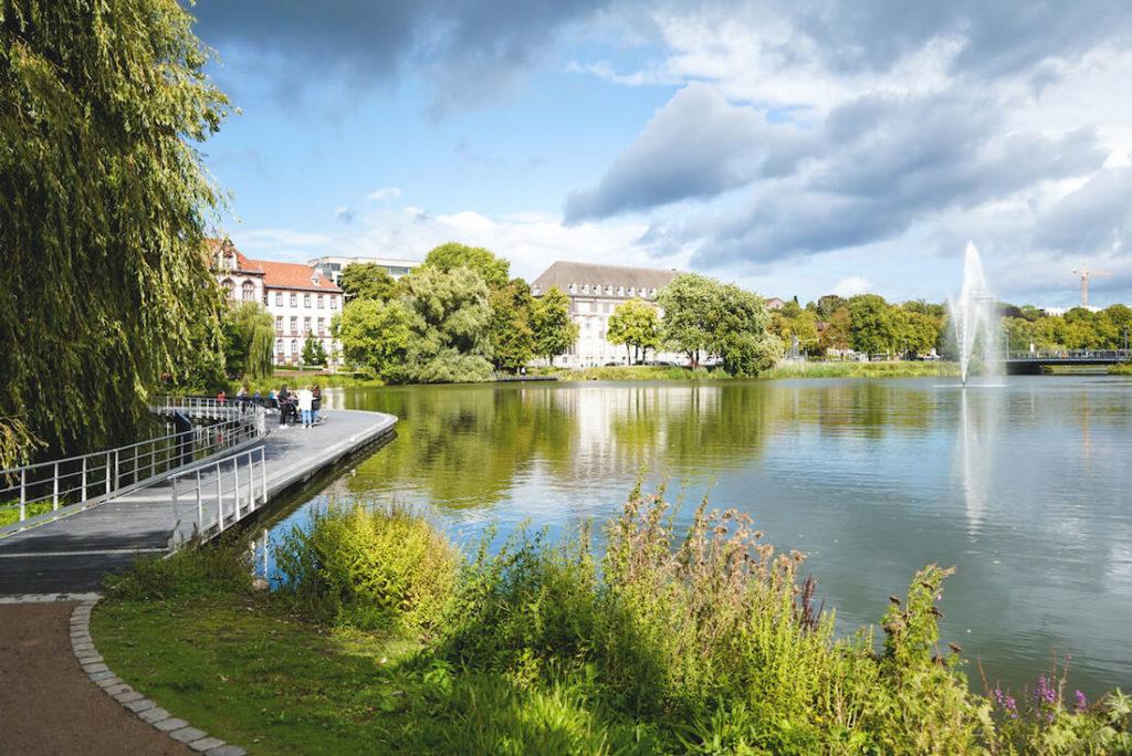 Kleiner-Kiel-Highlights-See-Tipps