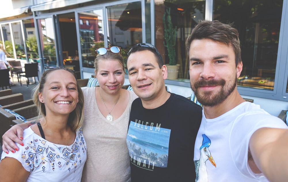 Ko-Ono-Hotel-Konstanz-Jacqueline-Martin-Bolle-Marco