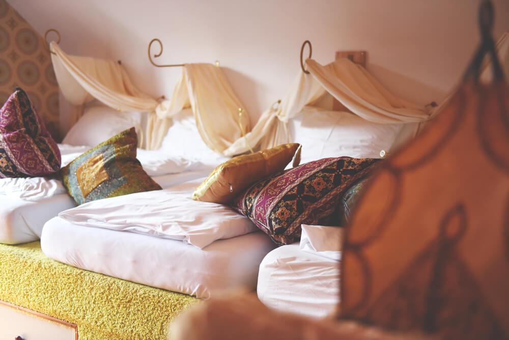 Koeln-Die-Wohngemeinschaft-Hostel-Mehrbettzimmer