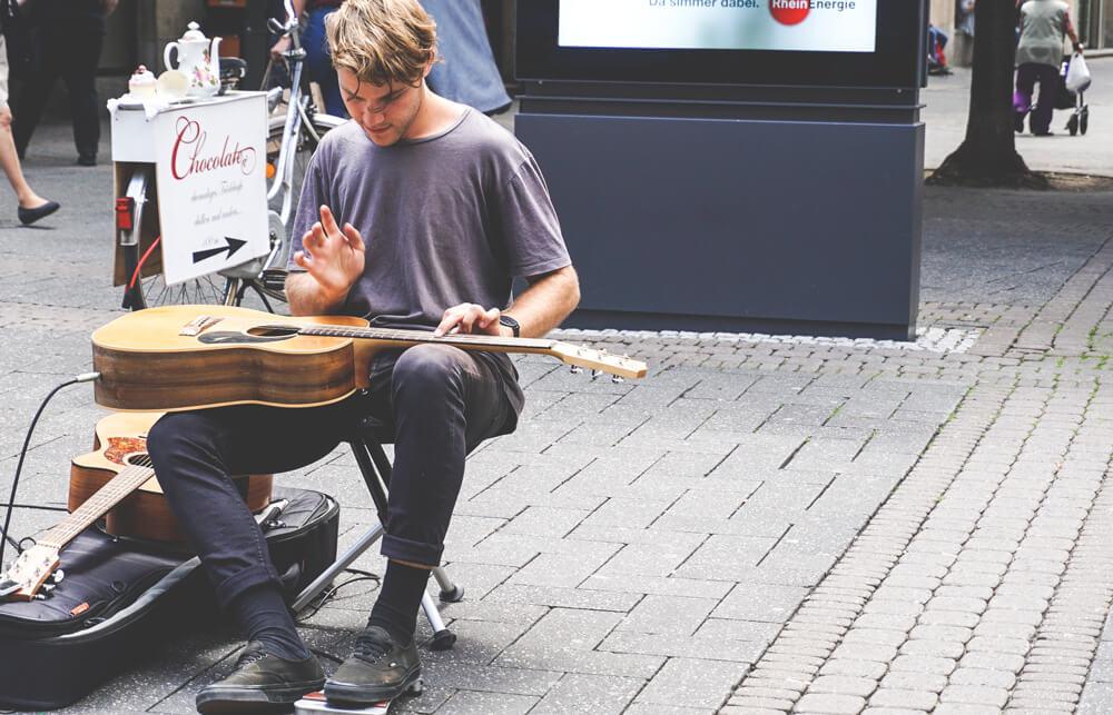 Koeln-Tipps-Altstadt-Musiker