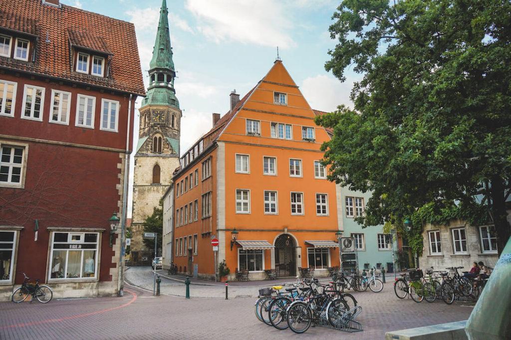 Kreuzkirche-Hannover-Altstadt-Mitte
