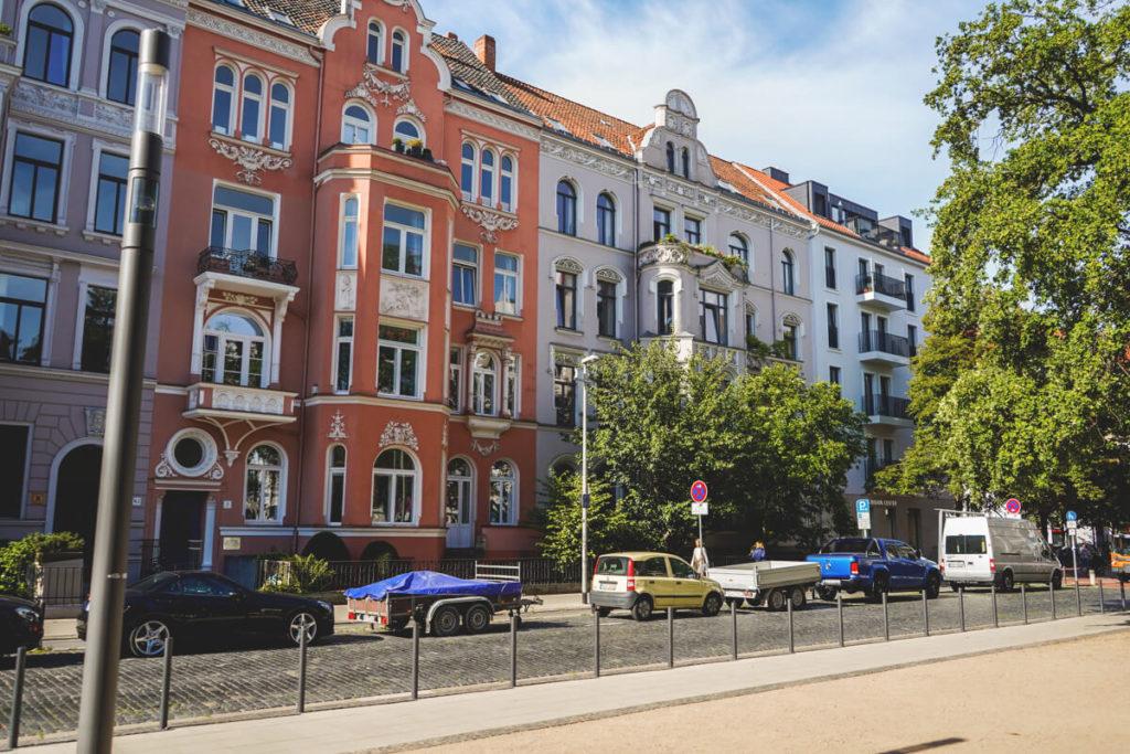 List-Hannover-Stadtteil-Buergerhaus
