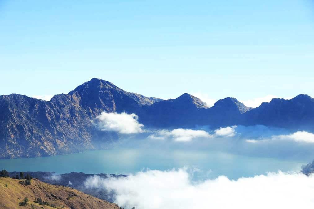 Lombok-Bali-Indonesien-Ausflug-Vulkan-Tour