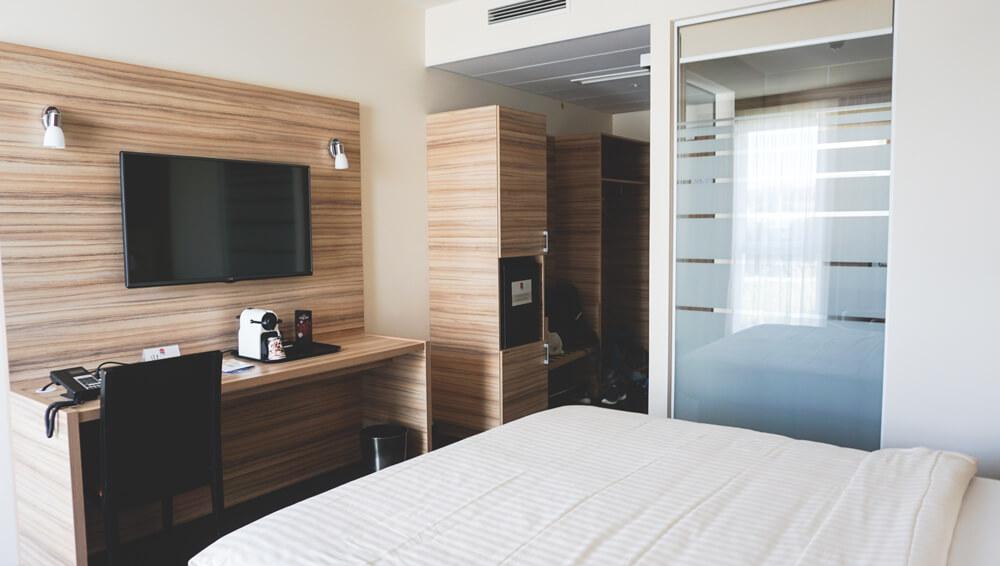 Muenchen-Hotel-Tipps-Star-Inn-Premium-Doppelzimmer