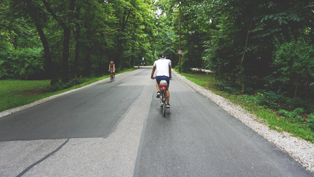 Muenchen-Tipps-Fahrrad-ausleihen-deutschebahn