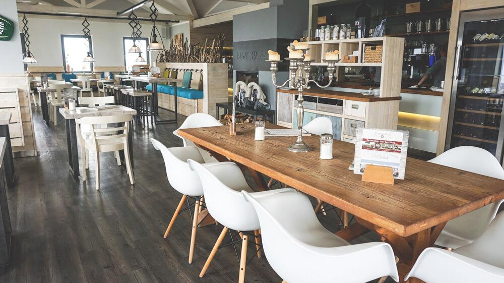 Nordsee-St-Peter-Ording-Strandbar-54-Grad-Restaurant