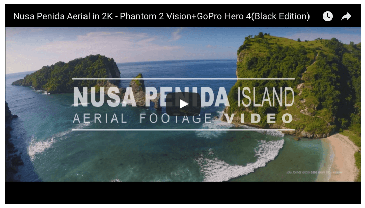 Nusa-Penida-Bali-Indonesien-Video-Youtube