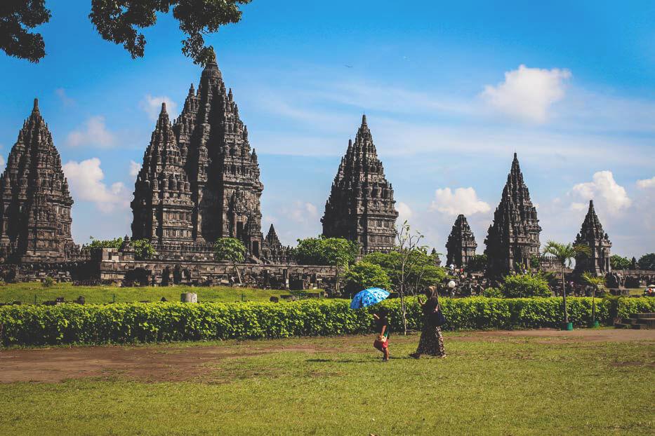 Prambaran-Tempel-Yogyakarta-Java-Indonesien-Rundreise