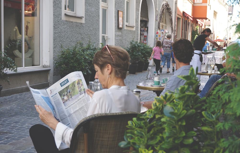 Regensburg-Altstadt-Creperie-Restaurant
