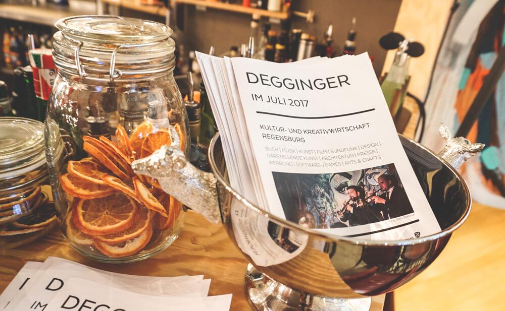 Regensburg-Degginger-Coworking-Kreativwerkstatt