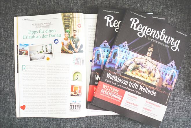 Regensburg-tipps-magazin-blogbeitrag